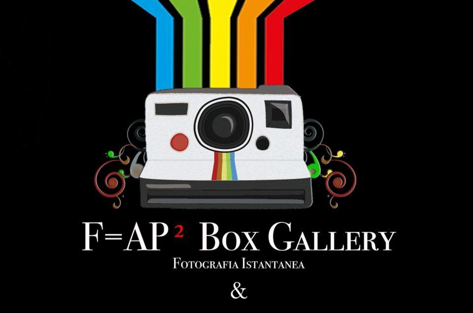 Storia della fotografia istantanea e non solo...